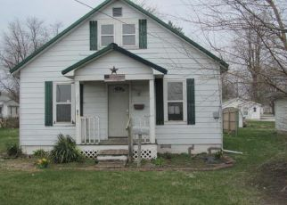 Foreclosure  id: 4125433