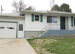 Foreclosure  id: 4125440