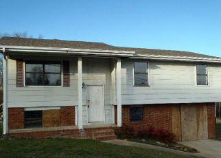 Foreclosure  id: 4125443