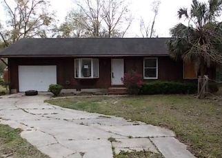 Foreclosure  id: 4125476