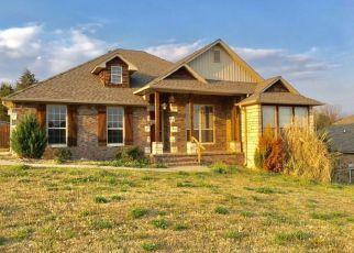 Foreclosure  id: 4125507