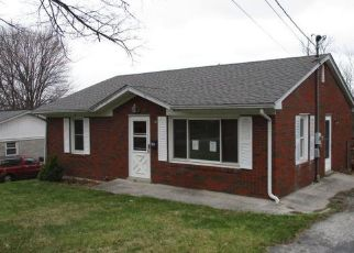 Foreclosure  id: 4125527