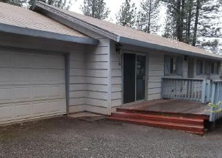 Foreclosure  id: 4125538