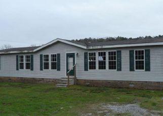 Foreclosure  id: 4125561