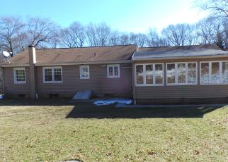 Foreclosure  id: 4125622