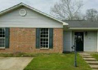 Foreclosure  id: 4125702