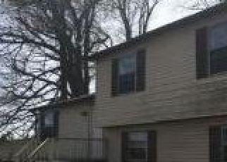 Foreclosure  id: 4125706