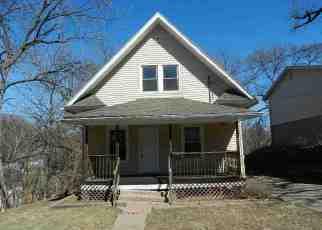 Foreclosure  id: 4125743