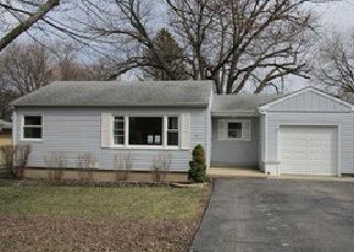 Foreclosure  id: 4125784