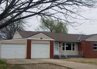 Foreclosure  id: 4125837