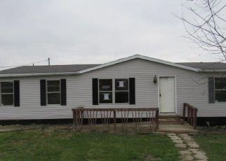 Foreclosure  id: 4125843