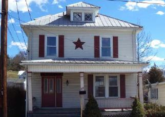 Foreclosure  id: 4125886