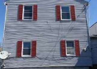 Foreclosure  id: 4125899