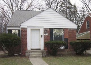 Foreclosure  id: 4125905
