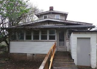 Foreclosure  id: 4125953