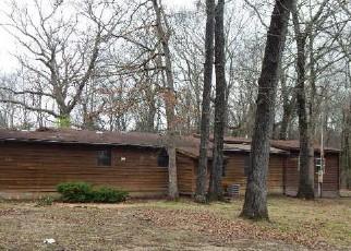 Foreclosure  id: 4125961