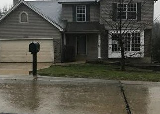 Foreclosure  id: 4125971