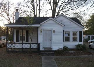 Foreclosure  id: 4125995