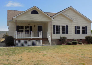 Foreclosure  id: 4125998