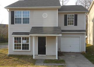 Foreclosure  id: 4126000
