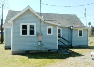 Foreclosure  id: 4126014