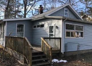 Foreclosure  id: 4126038