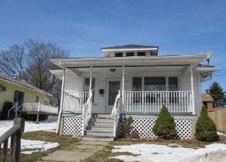Foreclosure  id: 4126047