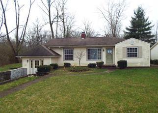 Foreclosure  id: 4126094