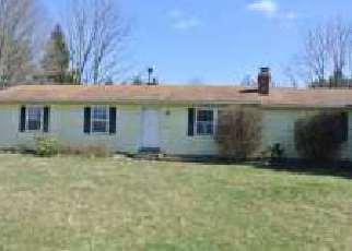 Foreclosure  id: 4126102