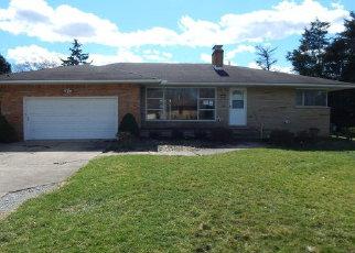 Foreclosure  id: 4126110