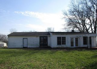 Foreclosure  id: 4126145
