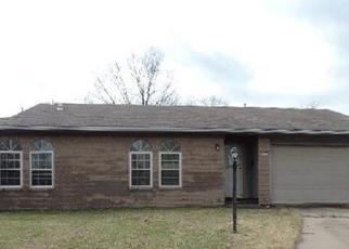 Foreclosure  id: 4126149