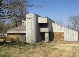 Foreclosure  id: 4126151