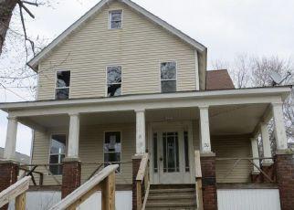 Foreclosure  id: 4126196