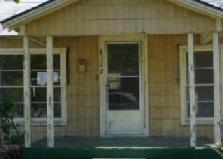 Foreclosure  id: 4126248