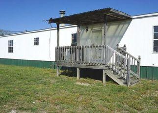 Foreclosure  id: 4126250