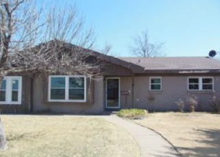 Foreclosure  id: 4126266