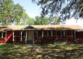 Foreclosure  id: 4126277