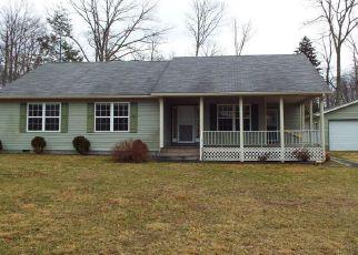 Foreclosure  id: 4126322