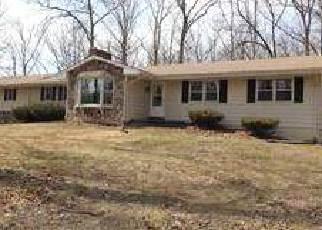 Foreclosure  id: 4126323
