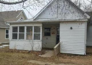 Foreclosure  id: 4126405