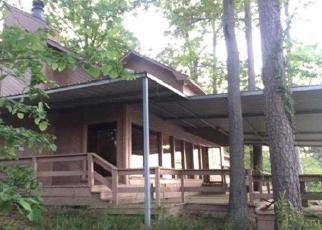 Foreclosure  id: 4126447