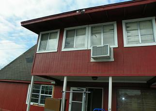 Foreclosure  id: 4126461