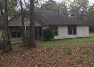 Foreclosure  id: 4126463