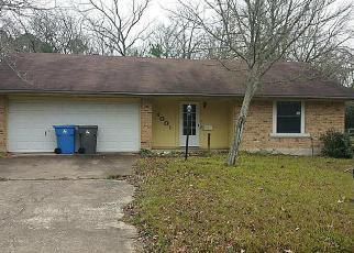 Foreclosure  id: 4126473
