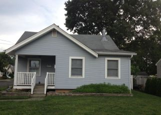 Foreclosure  id: 4126552
