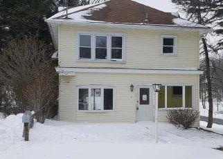 Foreclosure  id: 4126606
