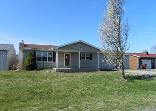 Foreclosure  id: 4126657