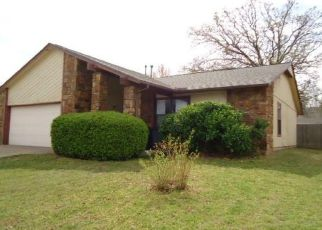 Foreclosure  id: 4126693