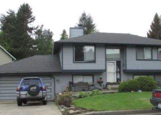 Foreclosure  id: 4126838